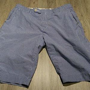 R.L Polo shorts